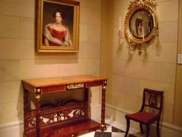 Metropolitan Museum Of Art Interior Design Dakota