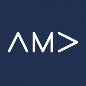 AMA New Logo