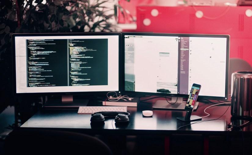 Autoformatarea codului