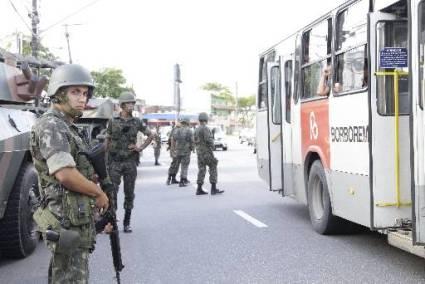Image result for Exército  em Pernambuco