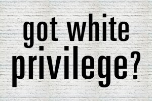 2016 YWCA Youth Leadership Conference: White Privilege