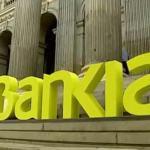 <!--:en-->La crisis de Bankia. La caída del coloso<!--:-->