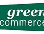 <!--:en-->I European Green Commerce Congress<!--:-->