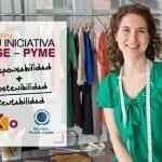 <!--:en-->Iniciativa RSE - PYME<!--:-->
