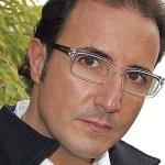 <!--:en-->Entrevista a David Escamilla sobre su próxima conferencia sobre la felicidad en la empresa en EADA<!--:-->