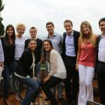 <!--:en-->Workshop in Sao Paulo brought together alumni and prospective students<!--:-->