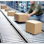 <!--:en-->El Supply Chain Manager de hoy<!--:-->