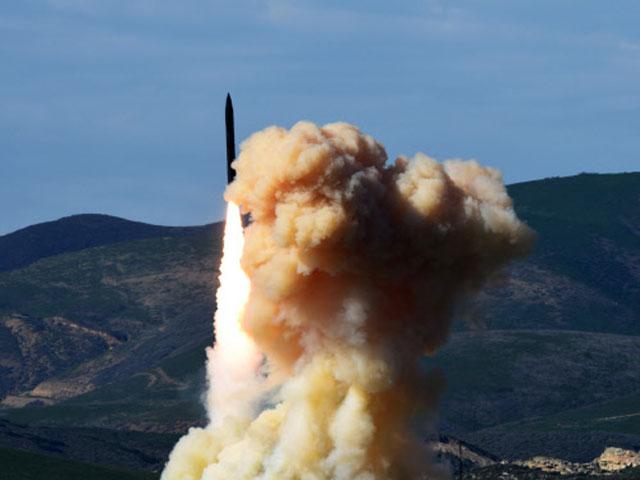 nuclear-blast-AP