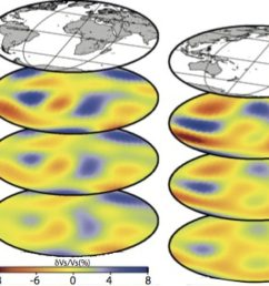 paper of the month mapping the upper mantle [ 1400 x 800 Pixel ]
