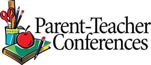 parent teacher conferences minimum