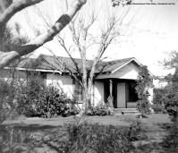 Asoo House