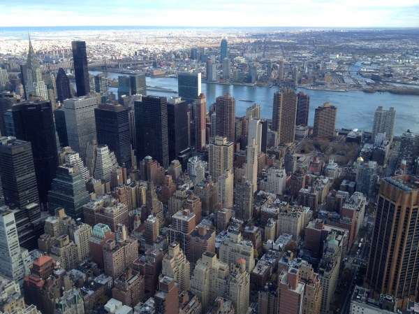 Congestion Pricing Public Housing And Sustainable