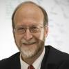Paul Marantz, M.D., M.P.H.