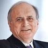 Arnold Birenbaum, Ph.D.