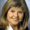 Jennifer Hatfield, Ph.D.