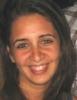 Noor Al Radi M.S., CCC-SLP