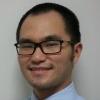 Edison Leung