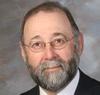 Michael Prystowsky, M.D., Ph.D.