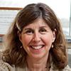 Cheryl Merzel, Dr.P.H., M.P.H.