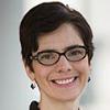 Amanda C. Raff, M.D.