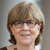 Mary S. Kelly, Ph.D.