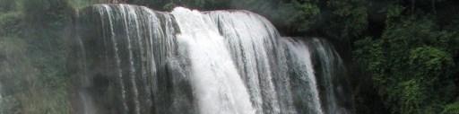 Honduras-Waterfall-1024x254