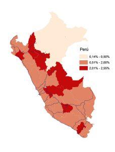 Peru_SPA-768x1010