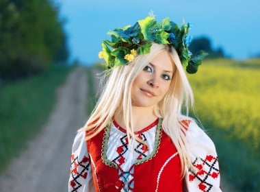 russian mailorderbrides