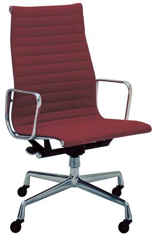 Charles Darwin inventor de sillas  Del tirador a la