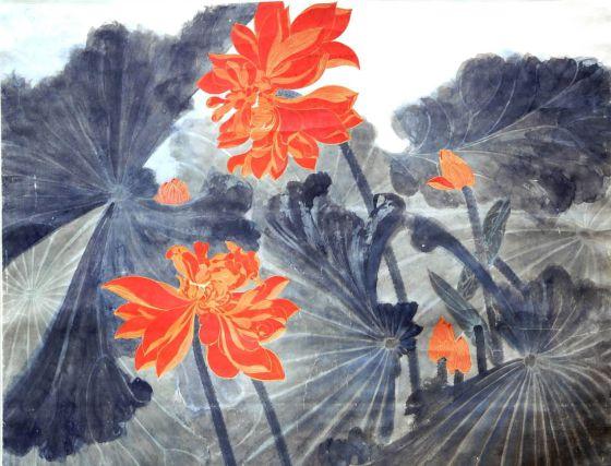 China tumba a Picasso  Con arte y sonante  Blogs EL PAS