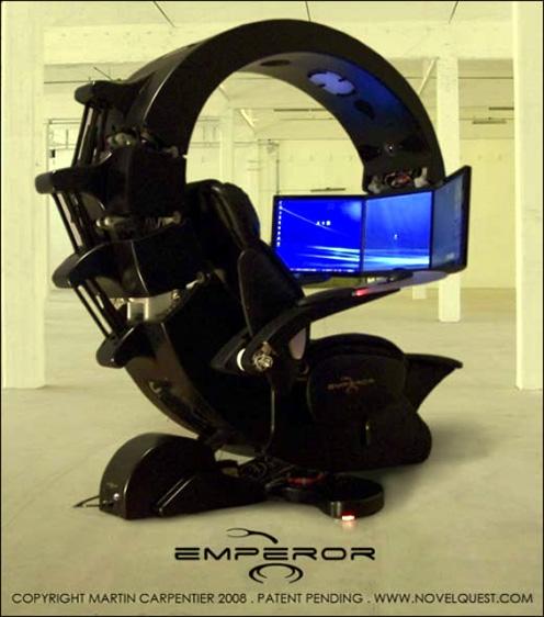 Emperador_2_2