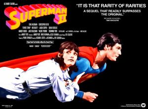 Superman, man of steel, el hombre de acero, Zack Snayder
