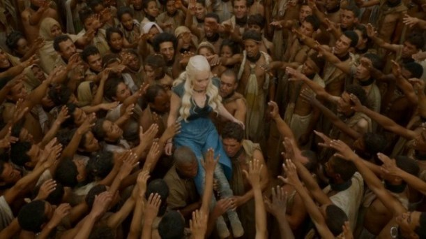 Mhysa-3x10-game-of-thrones-daenerys