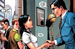 superman-clark-kent2