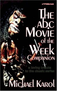 movie-of-the-week, ABC, Els bastards