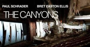 litreactor-canyons