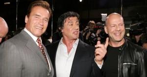 Willis.Stallone.Arnold