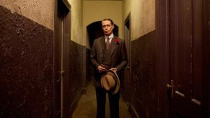 Boardwalk-Empire-temporada-4-estreno-620x350