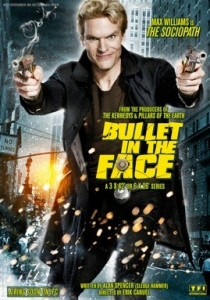 Bullet-in-the-Face-poster-TV-6