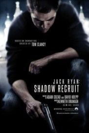 jack-ryan-shadow-recruit-poster-600-long