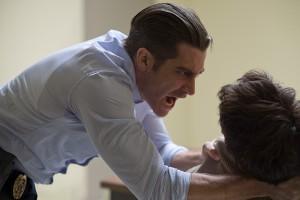 Denis Villeneve, hugh Jackman, Jake Gyllenhaal, Maria Bello, Prisoners, Prisioneros, els bastards