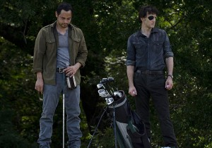 The-Walking-Dead-4x07