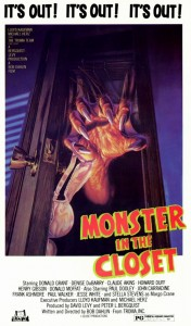 Monster-in-the-Closet-1986