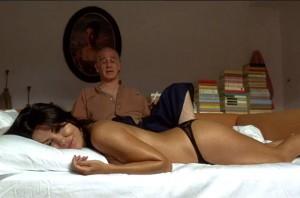 La grande belleza, Jep Gambardella, Paolo Sorrentino, Roma, Toni Servillo, European Film Awards