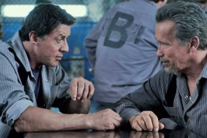 plan_de_escape_arnold_sylvester_Schwarzenegger_stallone_1