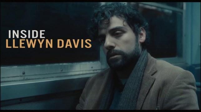 Inside-Llewyn-Davis
