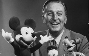 Saving mr Banks, Al encuentro de mr Banks, Mary Poppins, Walt Disney, Tom Hanks, Emma Thompson, John Lee Hancock