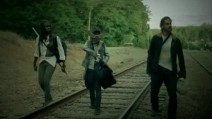 The-Walking-Dead-4x11-Promo-Claimed-HD-0349