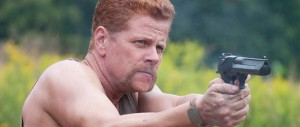 the-walking-dead-4x11-abraham