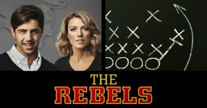 Amazon, The after, The Rebels, Bosch, Mozart in the jungle, Transparent, series, els bastards
